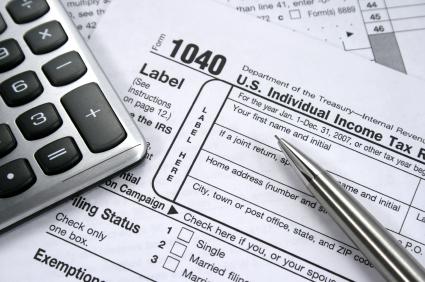 3_taxes